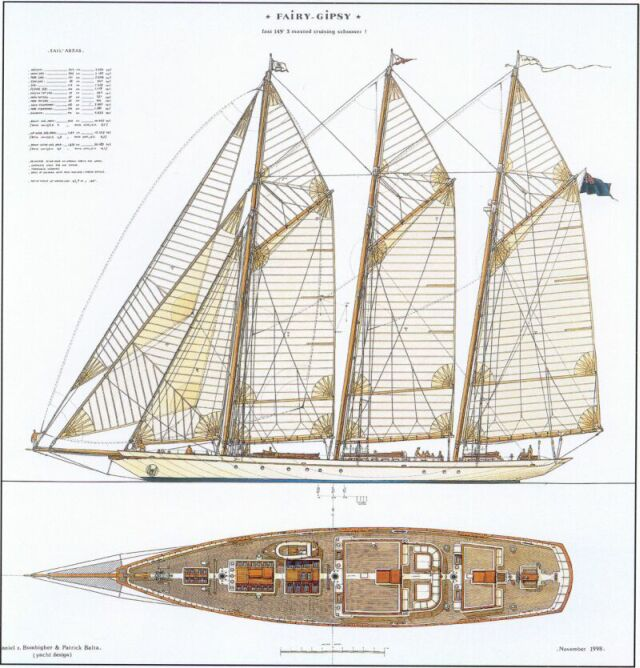 ... boat origami luxury yacht free dory boat building plans posted by bahu